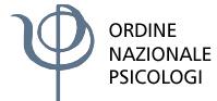 Consiglio Nazionale dell'Ordine degli Psicologi
