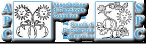 Scuola di Psicoterapia Cognitiva