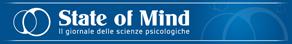 State of Mind, il giornale delle scienze psicologiche